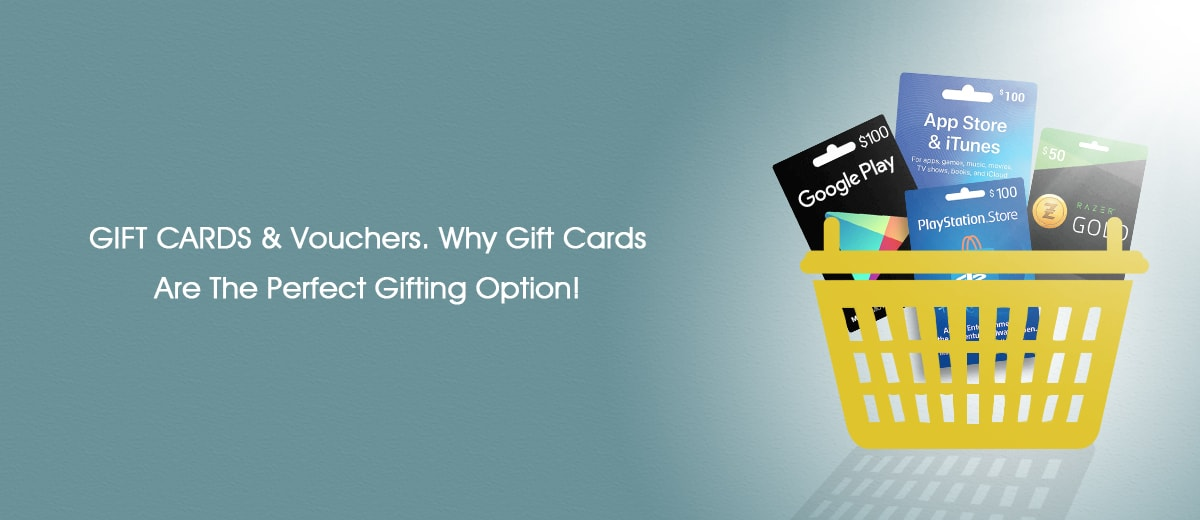 Online Gifts In Middle East Gift Cards Vouchers Giftcode4u